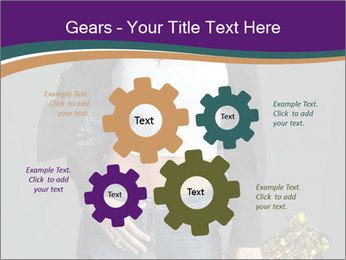 0000060772 PowerPoint Templates - Slide 47