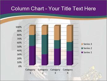 0000060772 PowerPoint Templates - Slide 50