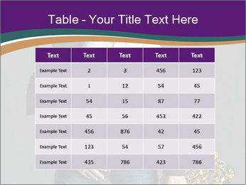 0000060772 PowerPoint Templates - Slide 55