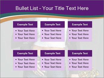 0000060772 PowerPoint Templates - Slide 56