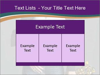 0000060772 PowerPoint Templates - Slide 59