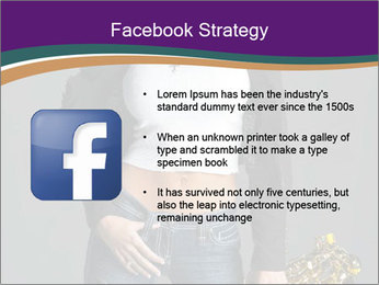 0000060772 PowerPoint Templates - Slide 6