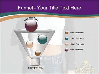 0000060772 PowerPoint Templates - Slide 63