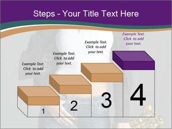 0000060772 PowerPoint Templates - Slide 64
