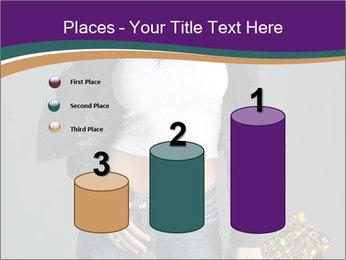 0000060772 PowerPoint Templates - Slide 65