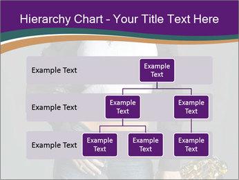 0000060772 PowerPoint Templates - Slide 67