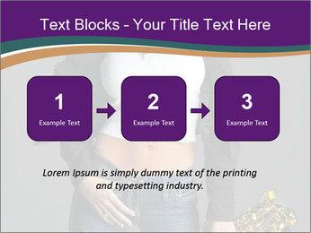 0000060772 PowerPoint Templates - Slide 71