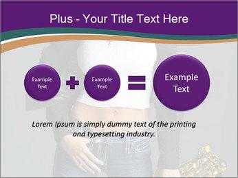 0000060772 PowerPoint Templates - Slide 75