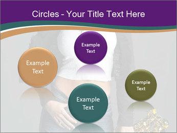 0000060772 PowerPoint Templates - Slide 77