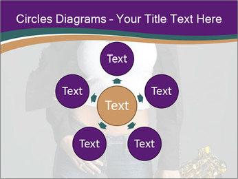 0000060772 PowerPoint Templates - Slide 78