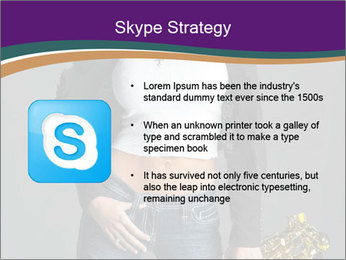 0000060772 PowerPoint Template - Slide 8