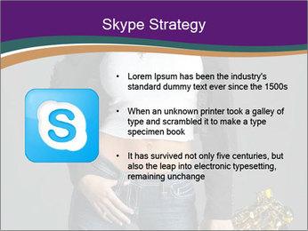 0000060772 PowerPoint Templates - Slide 8