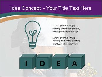 0000060772 PowerPoint Template - Slide 80