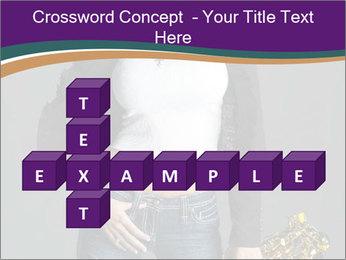 0000060772 PowerPoint Templates - Slide 82