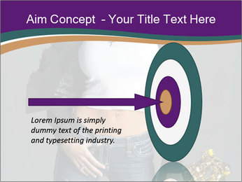 0000060772 PowerPoint Templates - Slide 83