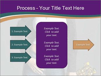 0000060772 PowerPoint Templates - Slide 85