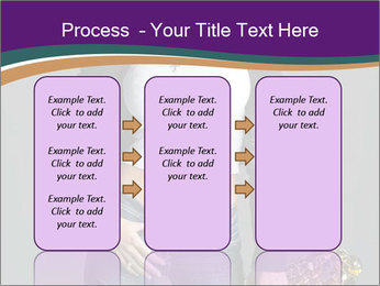 0000060772 PowerPoint Templates - Slide 86