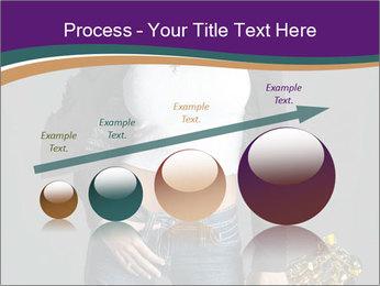 0000060772 PowerPoint Templates - Slide 87