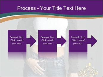 0000060772 PowerPoint Templates - Slide 88