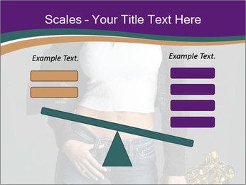 0000060772 PowerPoint Templates - Slide 89