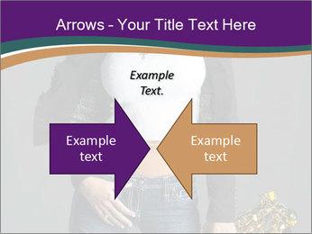 0000060772 PowerPoint Templates - Slide 90