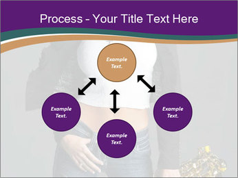0000060772 PowerPoint Template - Slide 91