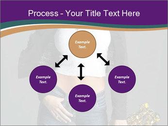 0000060772 PowerPoint Templates - Slide 91