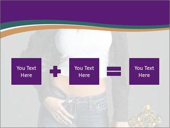 0000060772 PowerPoint Templates - Slide 95