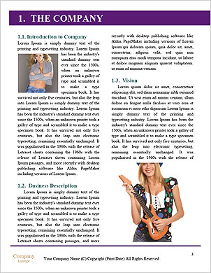 0000060772 Word Template - Page 3