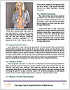 0000060772 Word Template - Page 4