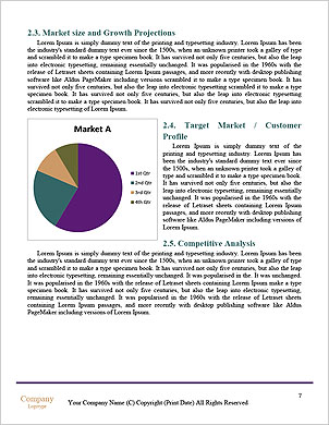 0000060772 Word Template - Page 7