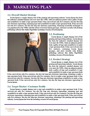 0000060772 Word Template - Page 8