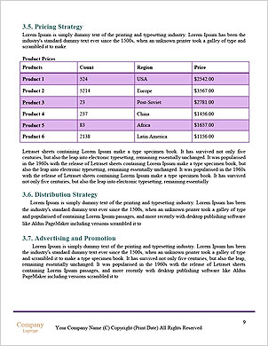 0000060772 Word Template - Page 9