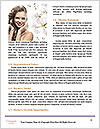 0000060773 Word Templates - Page 4