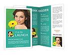 0000060774 Brochure Templates