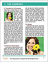 0000060774 Word Template - Page 3