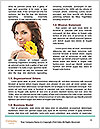 0000060774 Word Template - Page 4