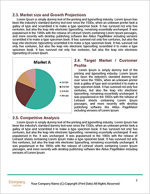 0000060774 Word Template - Page 7