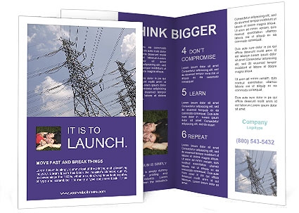 0000060775 Brochure Template