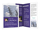 0000060775 Brochure Templates