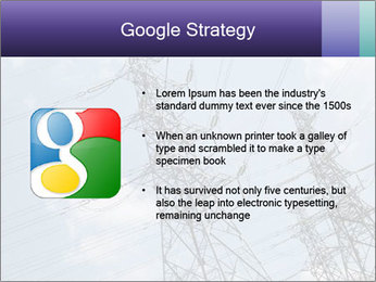 0000060775 PowerPoint Templates - Slide 10