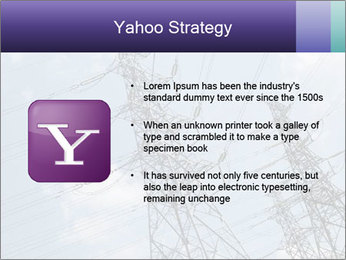 0000060775 PowerPoint Templates - Slide 11