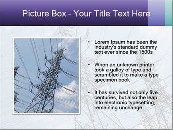0000060775 PowerPoint Templates - Slide 13