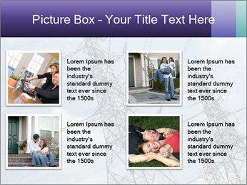 0000060775 PowerPoint Templates - Slide 14