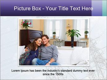 0000060775 PowerPoint Templates - Slide 15