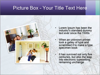 0000060775 PowerPoint Template - Slide 20