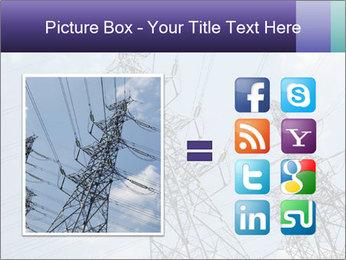 0000060775 PowerPoint Templates - Slide 21