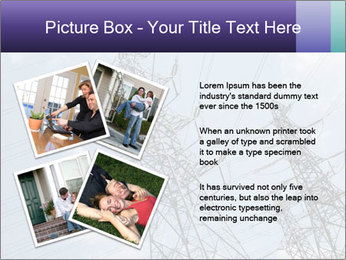0000060775 PowerPoint Templates - Slide 23