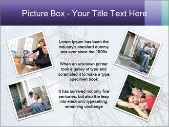 0000060775 PowerPoint Templates - Slide 24
