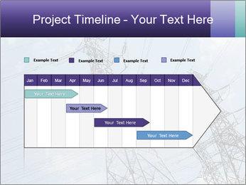 0000060775 PowerPoint Templates - Slide 25